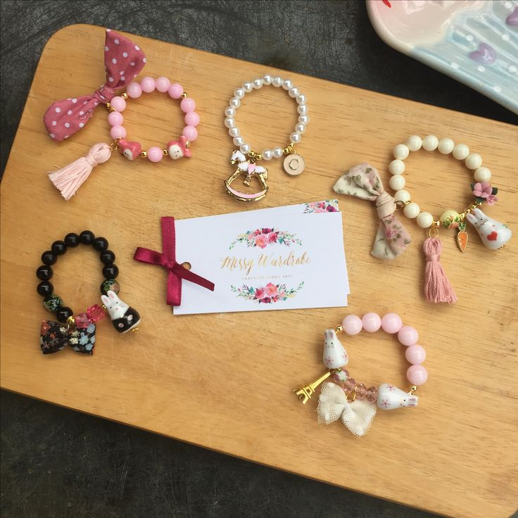 These cuties belongs to Baby Caitlyn #babyarmcandy #babygirlaccessories