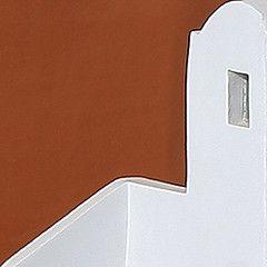 Origami (salvatore tardino) Tags: white casa origami mediterraneo finestra santorini grecia cupola parete bianco antico architettura oia nocciola composizione