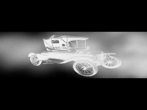 Joker Rock TV -Black Fantasy - YouTube