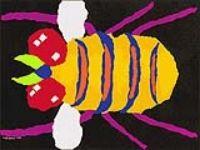 Grades K-4 - Lesson Plans by Grade Level - Lesson Plans - BLICK art materials