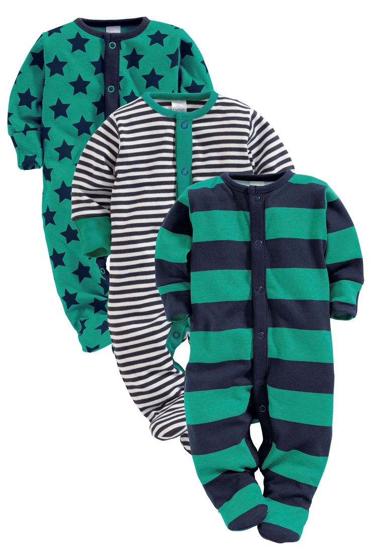 17 Best Images About Infant Clothes Baby Boy On
