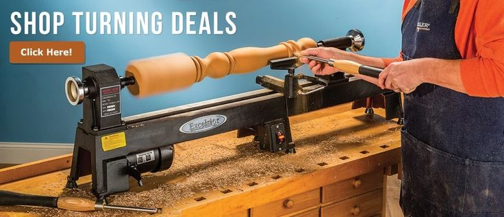 Get up to 80% Off On #Best #WoodworkingTools, #Woodworksupplies & #HardwareTools on very low prices at #Rockler by using Rockler Coupon, Rockler Woodworking Promo Code, rockler Discount Codes for Rockler at #couponzshop.com.  #powertools #clamps #handtools #turningtools #workshopaccessories #sharpening #hinges #knobs #fasteners #abrasive #metalworking #couponzshop #adhesives #giftcards #drawerslides #woodworkingjigs