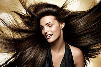 Роскошные волосы и голливудская улыбка – гордость каждой женщины, так что много идей по уходу за волосами не бывает. Именно поэтому мы подготовили для вас несколько отличных рецептов, основанных на корне имбиря.  #врач #косметолог #здоровье #красота