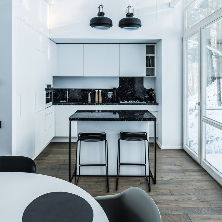 751 best images about 17. Kitchen + Dining Room on Pinterest ...
