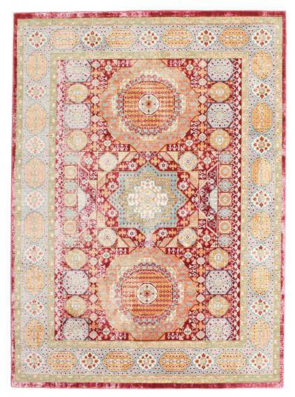 Kenji tapijt CVD11709
