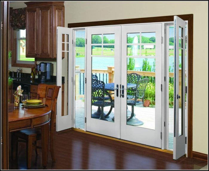 Andersen Exterior French Doors 28 Andersen Patio Doors Menards Glass Doors Grass French Doors Patio French Doors Patio Exterior Exterior Patio Doors