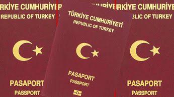 """""""Καλώς ήρθε"""" (με) το δολλάριο στην #Τουρκία. Η """"αξία"""" της υπηκοότητας. --------------------------------------------- #Turkey #passport #cost #fragilemagGR http://fragilemag.gr/turkey-ypikotita/"""
