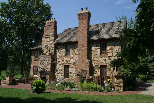 68 Best Chimneys Images On Pinterest Rooftops The Roof