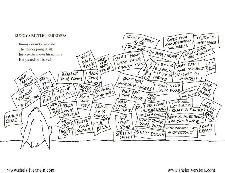 Shel Silverstein Halloween: 22 Best THE Poet ThAt DIDN'T Know IT Images On Pinterest