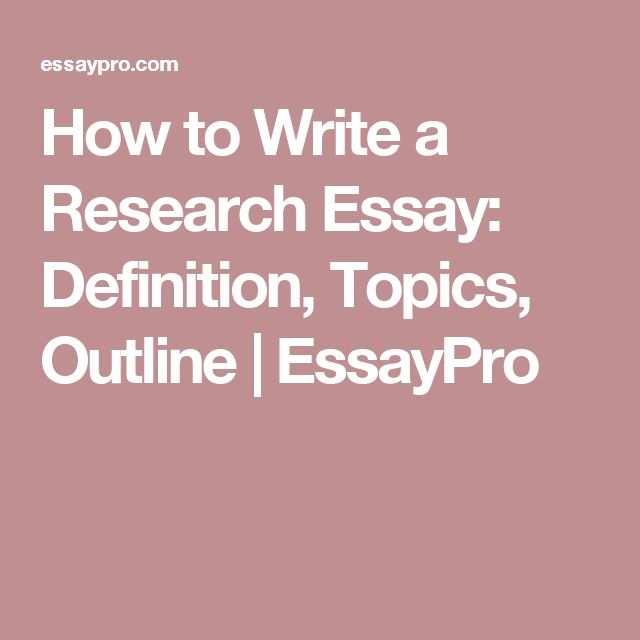The 25+ best Expository essay definition ideas on Pinterest ...