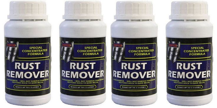 Best Shoe Anti Smell Remover
