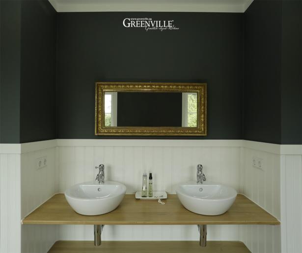 115 best Bad images on Pinterest Bathroom, Bathroom furniture - badezimmer english