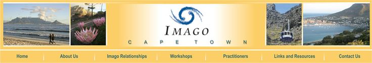 Imago Cape Town - Relationship Therapy