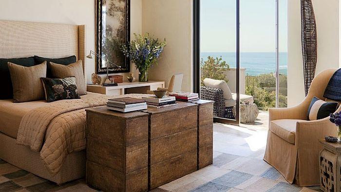 Pisos imitam madeira com perfeição e conquistam novos consumidores - Casa e Decoração - Bonde. O seu portal