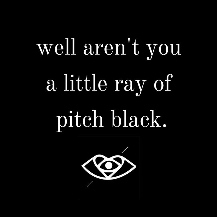 Best compliment we've heard all day. Tag the little ray of pitch blacks in your life! #blackmagiclashes #rougeandrogue P.S Congrats to Free Falsie Winner @heythereimsage - please check your DM! Stay tuned for more giveaways!