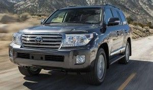 http://2016bestauto.com/2016-toyota-land-cruiser-price/