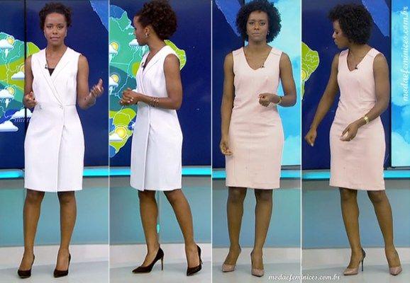 vestidos-da-maju-coutinho-previsao-do-tempo-jornal-nacional-alfaiataria-novembro-2016