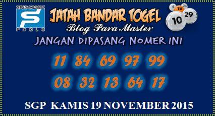 http://jatahbandar.com/wp-content/uploads/2015/11/Jatah-Bandar-singapura-Kamis-19-November-2015.png