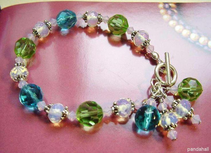 Perlitas de colores