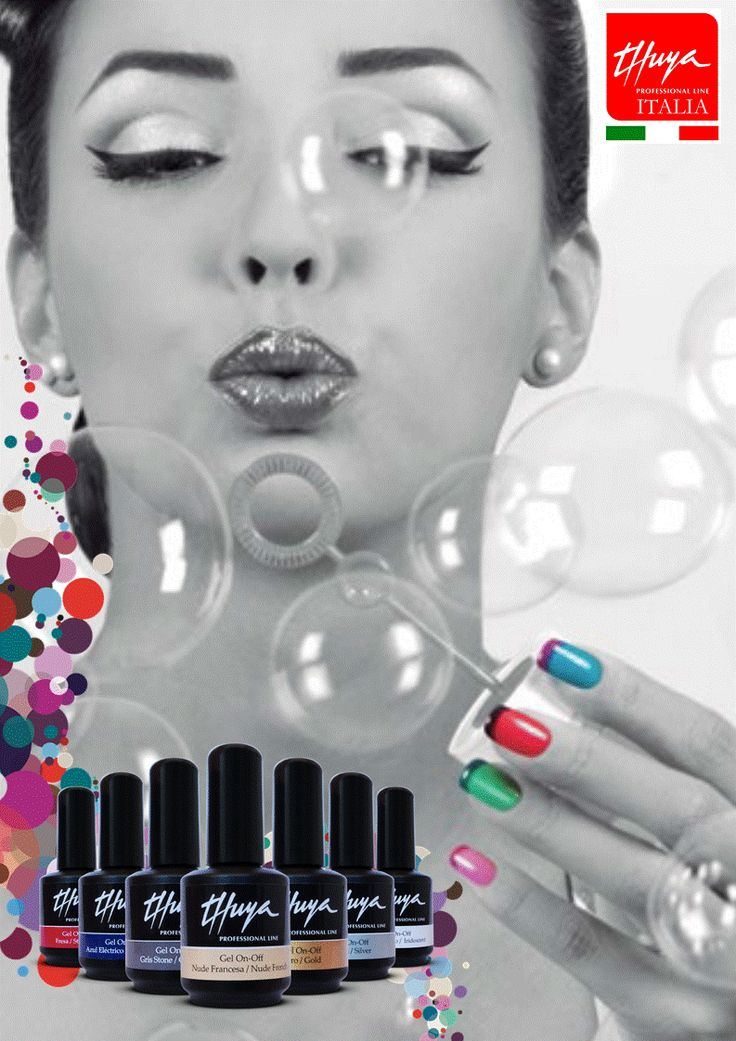Oltre 25 fantastiche idee su unghie tecnologia su for Decorazione e applicazione unghie finte