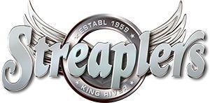 Guldklave till #Streaplers – Segrade i kategorin Årets album