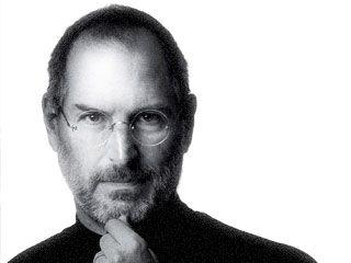 Lecciones de liderazgo de Steve Jobs | SoyEntrepreneur