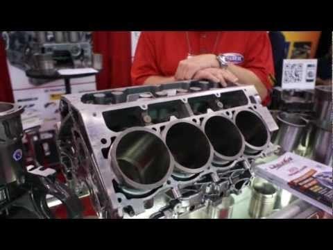 17 Best Ideas About Ls Engine On Pinterest Car Engine