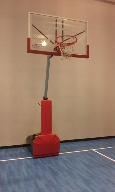 13 best Basketball Goals images on Pinterest | Basketball goals ...