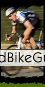 Bicycle Guide for Cape Cod  http://www.capecodbikeguide.com