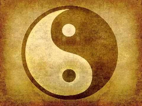 Oliver Shanti - Tales From The Heart Of Chuang Tzu (10 hours) - YouTube