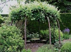 Женское леисбиское садо фото 220-423