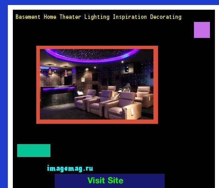 Home Theater Interior Design: Best 25+ Home Theater Design Ideas On Pinterest
