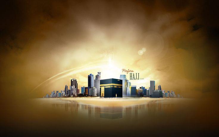 35 Beautiful Ramadan Mubarak Images HD