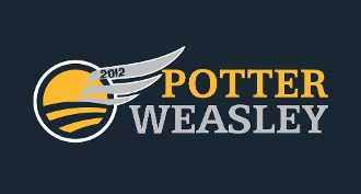 coats womens Tired of current politicians Well you are in luck PotterWeasley are on the ballot for 2012 with this new tshirt Magically changing politics s