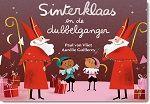 Gratis Sinterklaasmusical | Sinterklaas en de dubbelganger