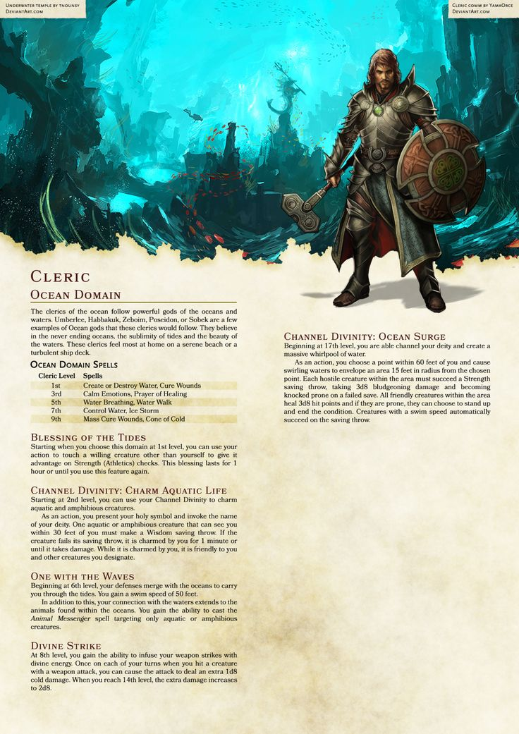 dungeons and dragons 4th edition races and classes pdf