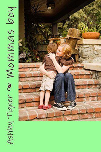Mommas boy (Heartbreak Blvd) (Volume 1) by Ashley E Tigner https://www.amazon.com/dp/1981204431/ref=cm_sw_r_pi_dp_U_x_LvSAAbAZPD2N5