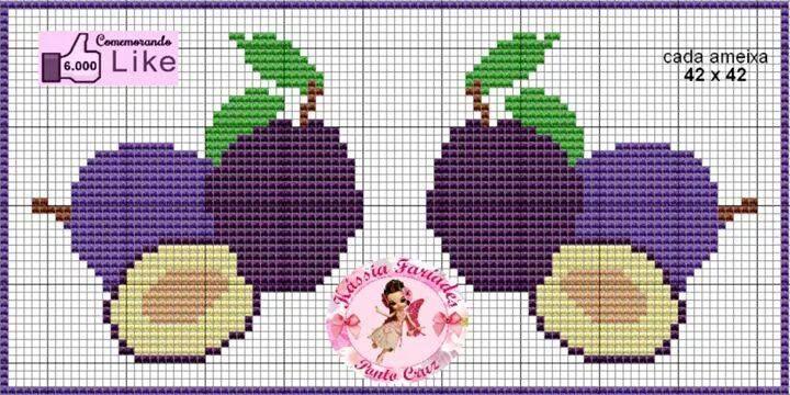 12106780_474269959420939_4911197790444595036_n.jpg 720×360 pixels