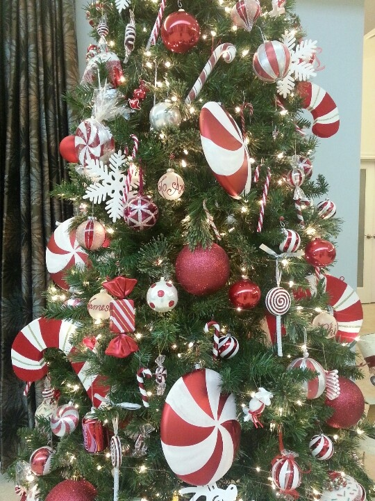 candy cane lane christmas decorations 52 best christmas red and white images on pinterest christmas