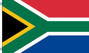 South Africa Flag, South Africa Flag, Cricket team merchandise, Support team South Africa , South Africa cricket kit