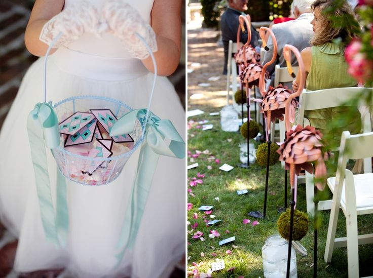 This is the most insanely wonderful over the top wedding I've ever seen! Whimsical Alice In Wonderland Wedding
