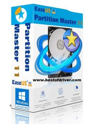 rs partition recovery 2.4 crack