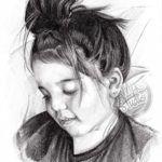 little-girl-grandaughter