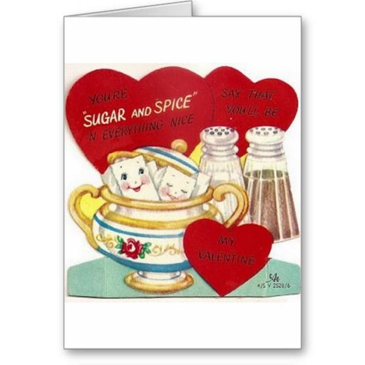 15 Best Images About Valentine 39 S Day Stickers On Pinterest