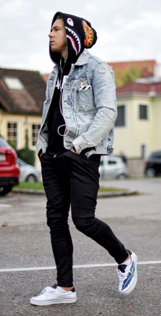 25+ best ideas about Bape jacket on Pinterest | Supreme bape Bape windbreaker and Camo print jacket