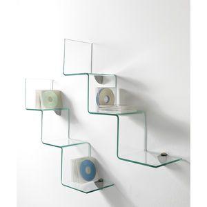 Attractive Vedi Questo Prodotto · Curved GlassPresentsSalesEnvironmentProjects