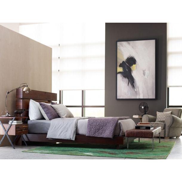 Best 25+ King Bed Frame Ideas On Pinterest