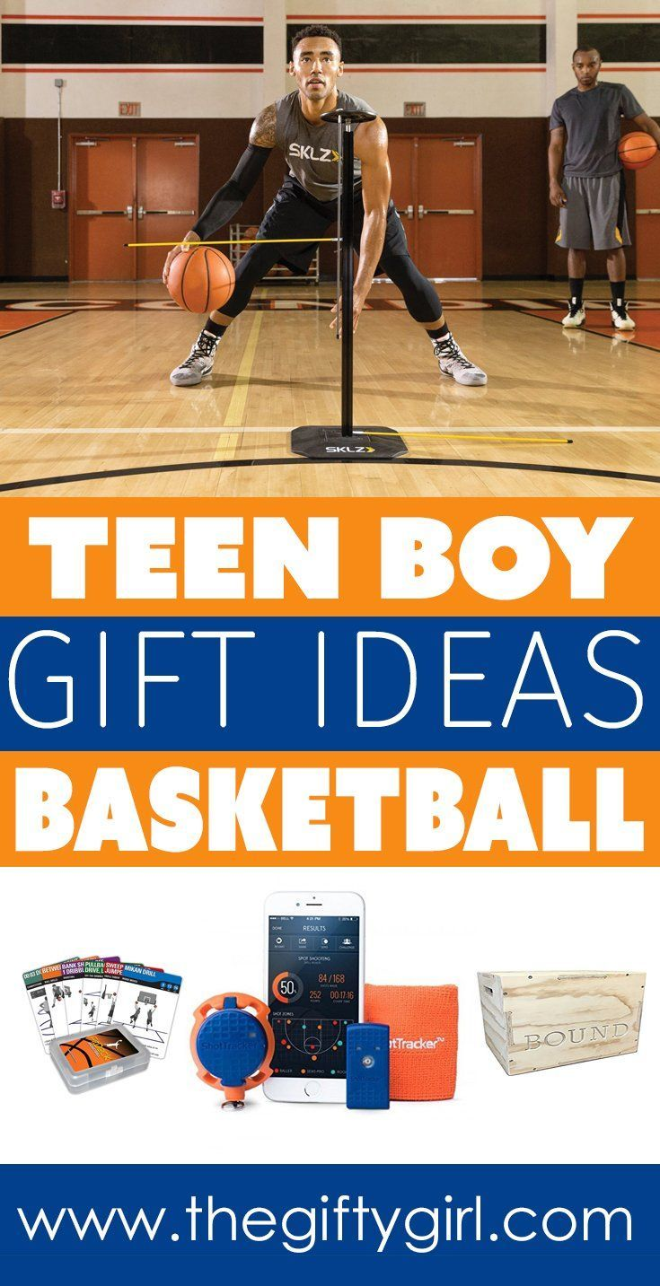 Motivational Quotes For Sports Teams: Best 25+ Basketball Gifts Ideas On Pinterest
