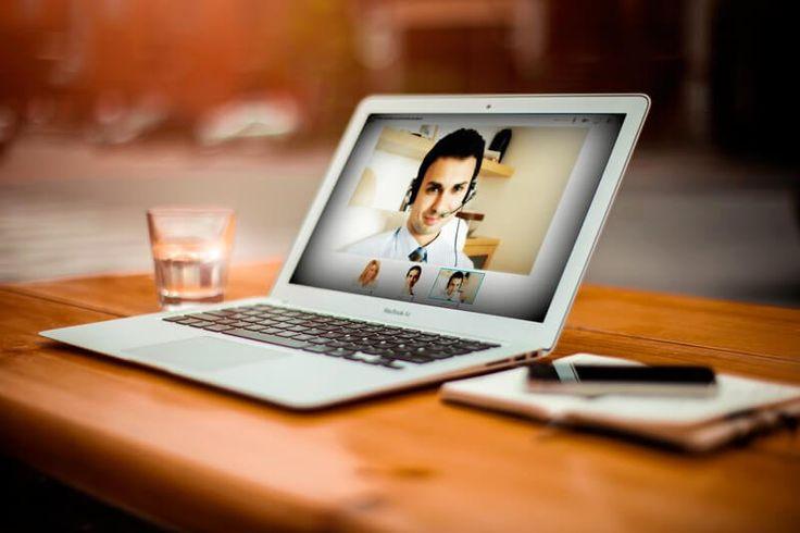 ¿Tienes dudas de contactar con un psicólogo on-line? Hoy te hablaremos de sus beneficios, pues muchos miedos y preguntas son fruto del desconocimiento.