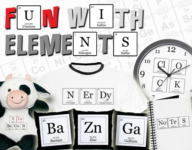 11 best School Projects images on Pinterest Chemistry, Periodic - copy periodic table of elements ya